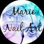 Marie Nail Art