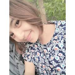 Annisa Valentina