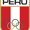 Comité Olímpico Peruano