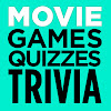 MOVIECLIPS Games