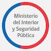 Ministerio Interior Chile