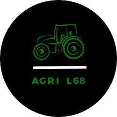 Agri L68