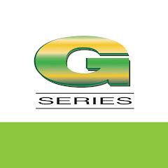 G Series (Bangla Movies)