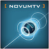 Novumtv