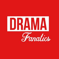 Drama Fanatics