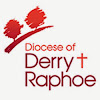 Derry and Raphoe