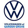 Volkswagen of Garden Grove