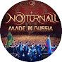 Noturnall Official