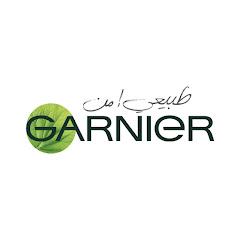 Garnier Egypt