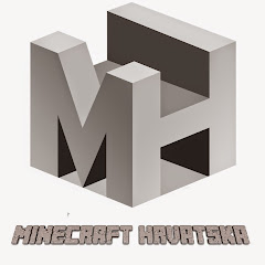 MinecraftHrvatska