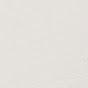 Korean React