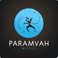 Paramvah Music
