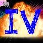 Iagoh Vlogs (iagoh-vlogs)