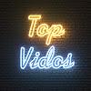 Top Vidos
