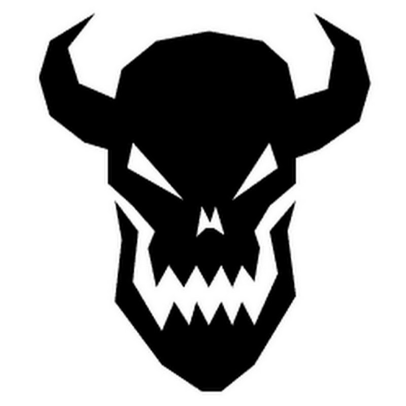 Pro Gamer (demon-hunter)