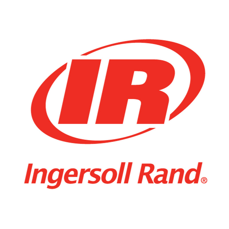 Centrifugal Supercharger History: Ingersoll Rand Centrifugal Air Compressor History