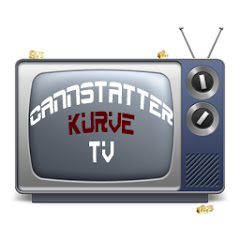 CannstatterKurveTV