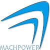 Machpower tools