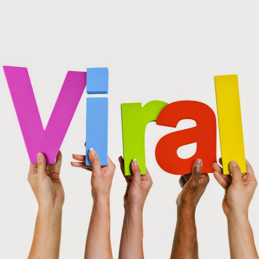 Today Viral News Home: Viral Videos Today