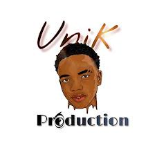 Unik Productions