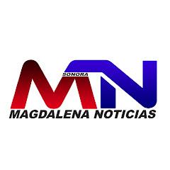 Magdalena Noticias