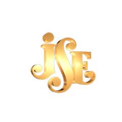 Jayasindoor Divine Music