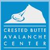 CB Avalanche