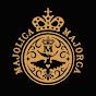 Majolica Majorca HK Official