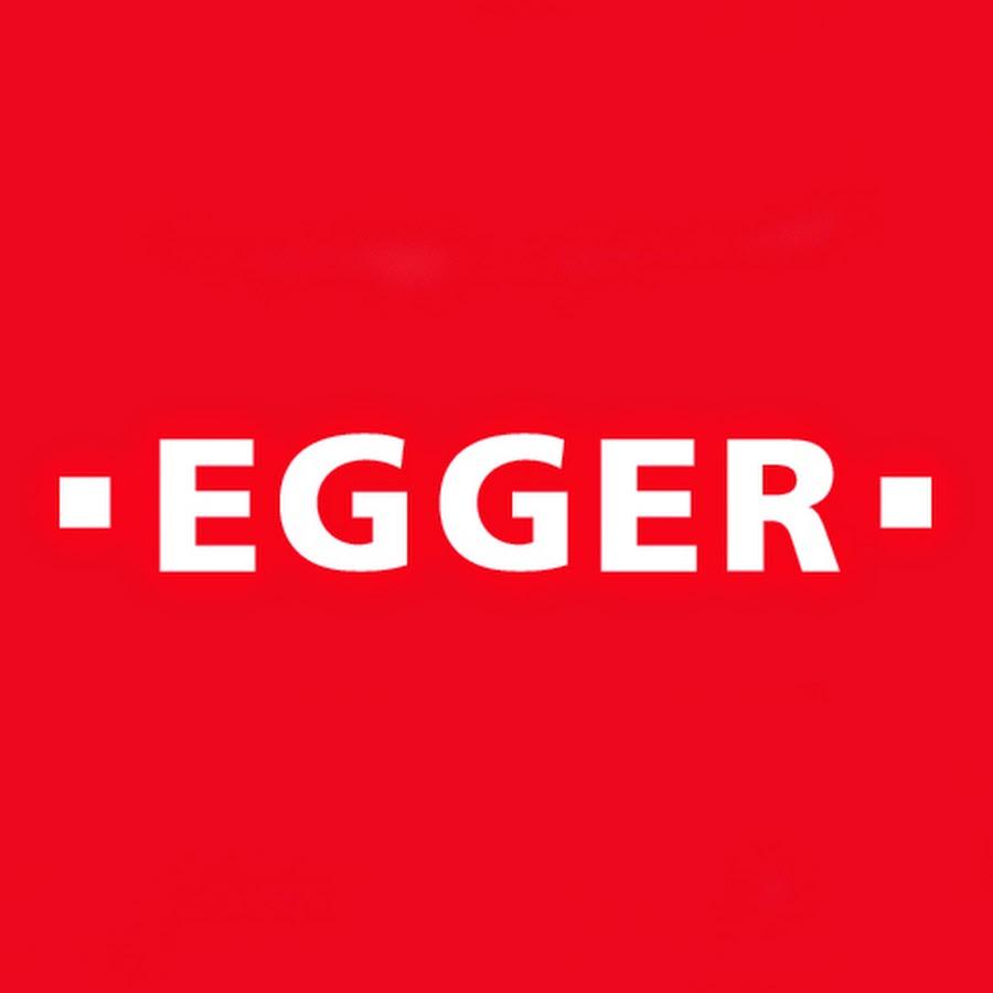 Möbel Egger Einrichtungshaus Onlineshop Youtube