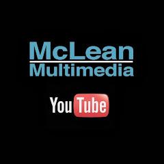 McLeanMultimedia Net Worth