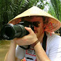 Nomadic Samuel - Travel Channel imagen de perfil