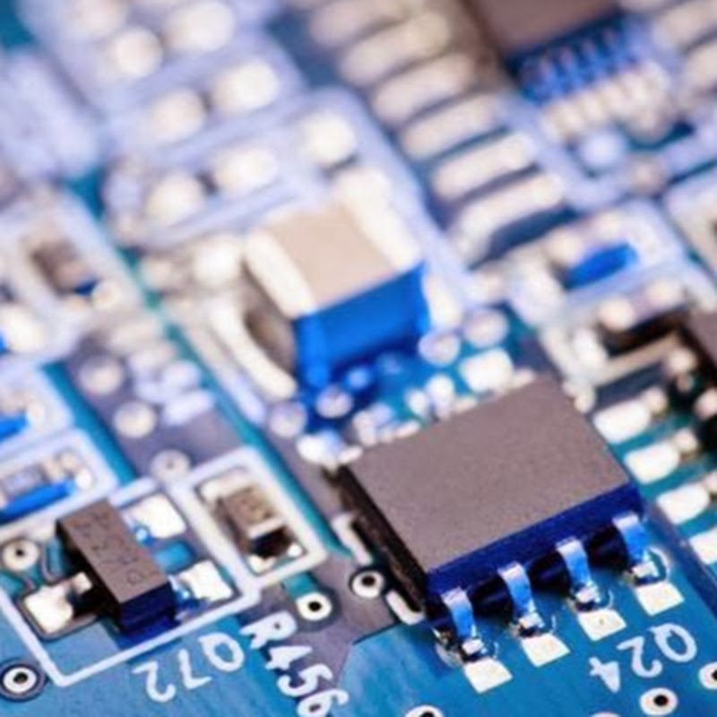 First tutorial on Pic Microcontroller programming ( MikroC + Isis