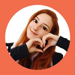 Club da Barbie