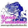 MsUpsideProductions