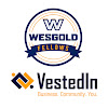 West Philadelphia Financial Services Institution