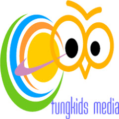 Tungkids media