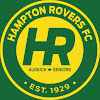 Hampton Rovers