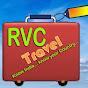 RVC Travel