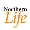 Northern Life Magazine