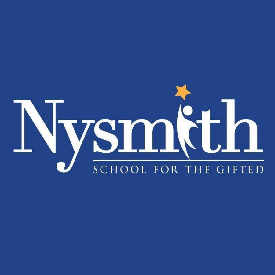 The Nysmith School for the Gifted - YouTube