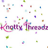 Knotty Threadz