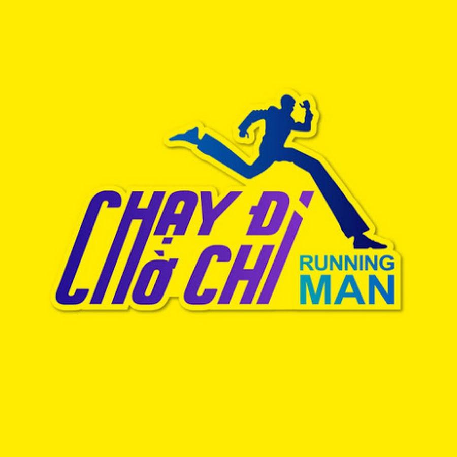 Running Man Việt Nam