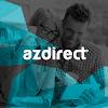 AzDirect Live Media