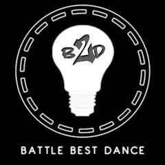 Battle Best Dance Connect