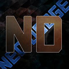 Neo Dodge