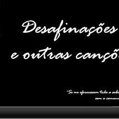 DesafinacoesTV