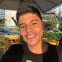 Luiz Caires
