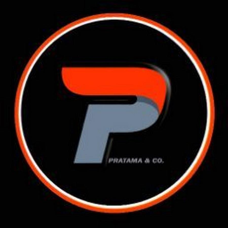 919ee3d5d34dc PRATAMA   CO. - YouTube