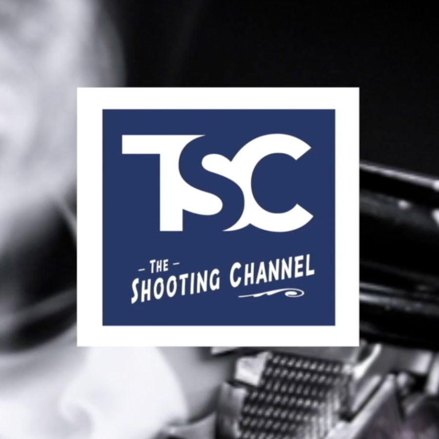 The Shooting Channel