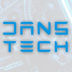 Dans Tech